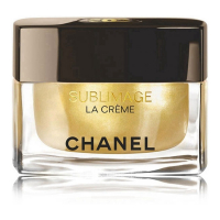 Chanel Sublimage' Anti-Aging Cream - 50 g
