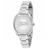 Morellato Women's 'Tivoli' Watch