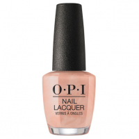 OPI Nagellack 'Nomads Dream'