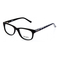Kenzo Kids Unisex's 'KZ6022H01' Optical frames