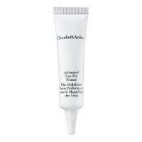 Elizabeth Arden Advanced Eye-fix Primer - 7.5ml