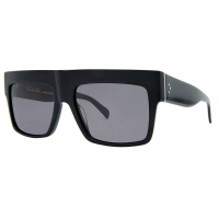 Celine Céline - Women's 'ZZ Top' Sunglasses