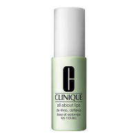 Clinique All About Lips - 12ml