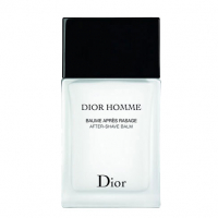 Dior 'Homme' After-shave - 100 ml
