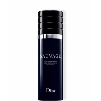 Dior 'Sauvage Very Cool' Eau de toilette - 100 ml
