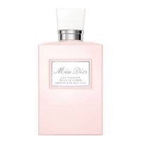 Dior 'Miss Dior' Body Lotion - 100 ml