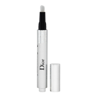 Dior 'Flash Luminizer Booster D'Eclat' Pinceau - 2.5 ml