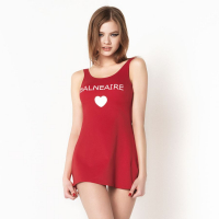 Balneaire Women's One Piece