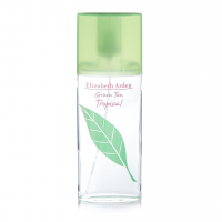Elizabeth Arden 'Green Tea' Tropical Eau de toilette - 100 ml
