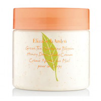 Elizabeth Arden 'Green Tea Nectarine Blossom Honey Drops' Crème - 500 ml