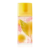 Elizabeth Arden Green Tea Mimosa -  Eau de toilette 100 ml