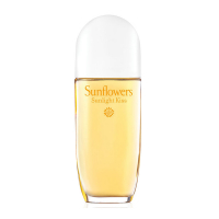 Elizabeth Arden Sunflowers  Sunlight Kiss edt 100 ml