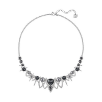 Swarovski Women's 'Necklace