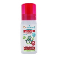Puressentiel Anti-Sting Spray  Baby - 60ml