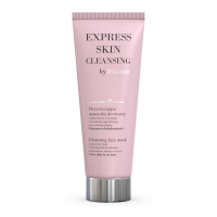 Nacomi 'Express Skin' cleansing mask - 85 ml