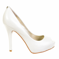 Guess Women's High-Heel Pumps