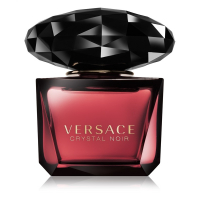 Versace Eau de Toilette spray 'Crystal Noir ' - 90ml