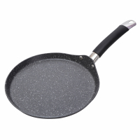Cook & Chef Induction Pancake Pan