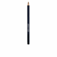 Lord & Berry Crayon Illuminateur