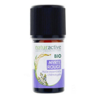 Naturactive Essential Oil Red Myrtle - 5 ml