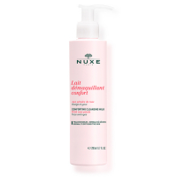 Nuxe Comforting Cleansing Milk - 200ml
