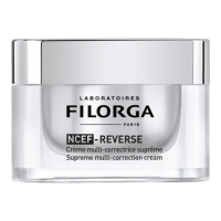Filorga 'Ncef-Reverse' Cream - 50 ml