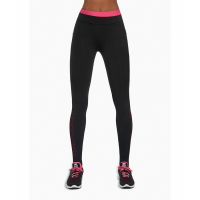 Bas Black Women's 'Inspire' Sports Leggings