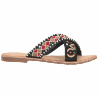 Chinese Laundry Women's 'Purfect' Sandals