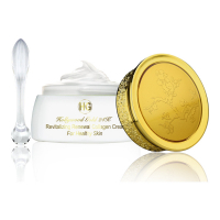 Hollywood Gold 24k Revitalizing Renewal Collagen Cream