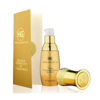 Hollywood Gold 24k Extraordinary Effective Eye Serum