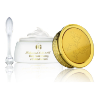 Hollywood Gold 24k Deep Facial Peeling