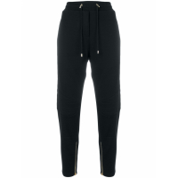 Balmain Women's Sweatpants