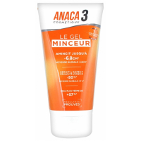 Anaca3 Slimming Gel - 150 ml