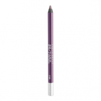 Urban Decay '24/7 Velvet Glide-On' Waterproof Kajalstift