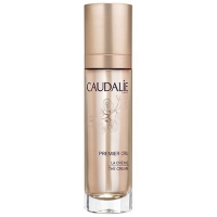 Caudalie  Cream - 50 ml