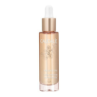 Caudalie Premier Cru The Precious Oil - 29 Ml