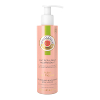 Roger & Gallet Lait Repulpant 200ml