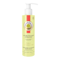 Roger & Gallet Body Milk 200ml