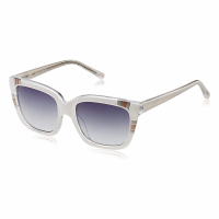 Guess Women's 'GU7270 55T50' Sunglasses