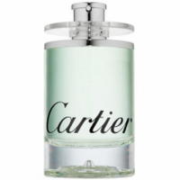 Cartier Eau de Cartier for Her & Him