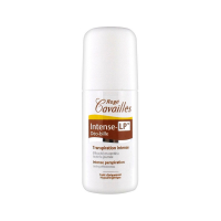 Rogé Cavaillès Deo roll on intense - 40 ml