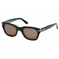 Tom Ford Men's 'Snowdon James Bond 007 'Spectre'' Sunglasses