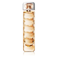 Hugo Boss 'Boss Orange for Women' Eau de toilette - 75 ml