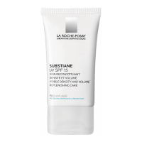 La Roche-Posay SUBSTIANE [+] UV 40 ml