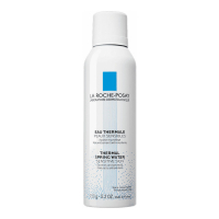 La Roche-Posay Thermal Water 150 ml