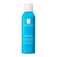 La Roche-Posay Serozinc Spray Corps - 150 ml
