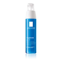 La Roche-Posay 'Toleriane Ultra' Night Cream - 40 ml
