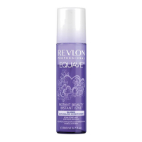 Revlon 'Equave Blonde' Detangling Conditioner - 200 ml