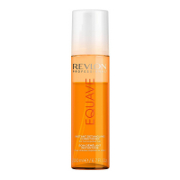 Revlon 'Equave Sun Protection' Detangling Conditioner - 200 ml