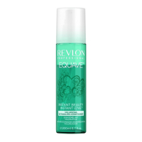 Revlon 'Equave Volumizing' Detangling Conditioner - 200 ml
